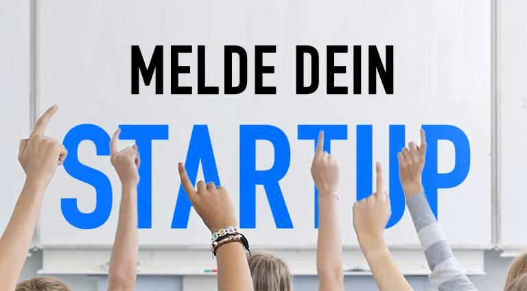 melde_dein_startup