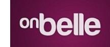 Onbelle - ProSiebenSat.1 Accelerator