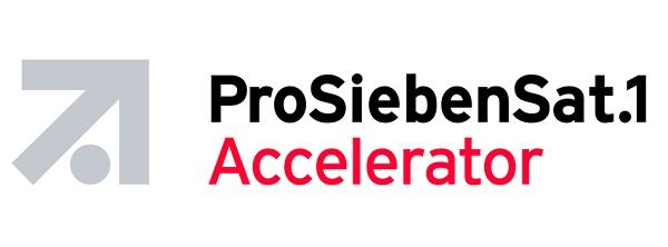 prosiebensat1_accelerator_titelbild