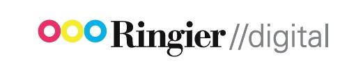 ringier_digital