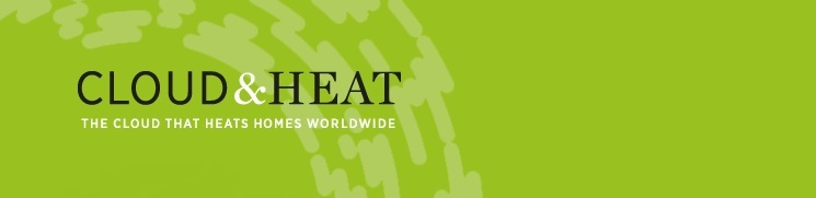 cloudandheat_logo_review