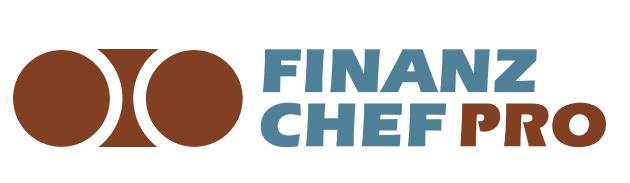 Logo_Finanzchef_PRO