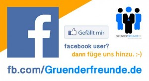 facebook-gruenderfreunde