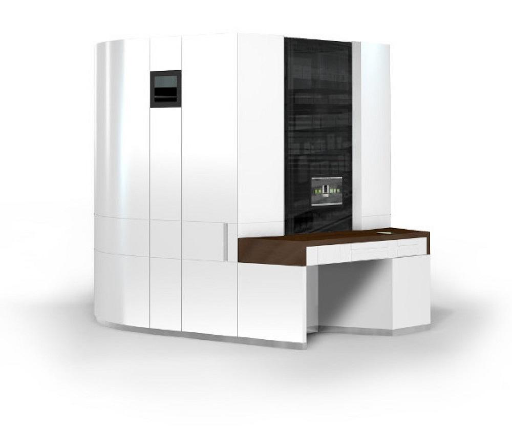 kommissionerautomat-magazino