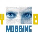 Wird Cybermobbing jetzt noch einfacher?