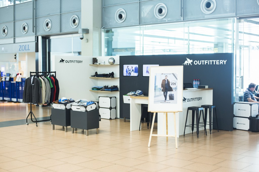 outfittery concept store_2