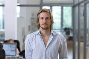 Jakob_Schreyer_CEO_orderbird