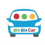 BlaBlaCar ist die günstige Mitfahrgelegenheit