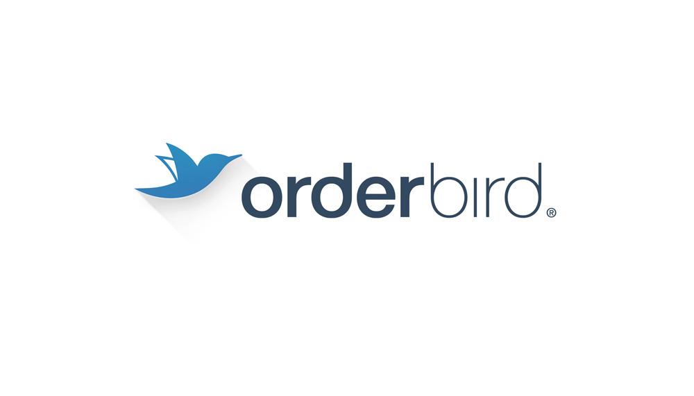 mobiles bezahlen mit paypal und orderbird. Black Bedroom Furniture Sets. Home Design Ideas