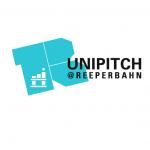 UniPitch@Reeperbahn für Entrepreneurship-interessierte