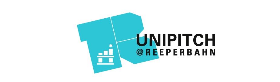 Unipitch@Reeperbahn_Logo