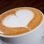 7 wertvolle Tipps die es zu beachten gilt, möchte man ein Café gründen