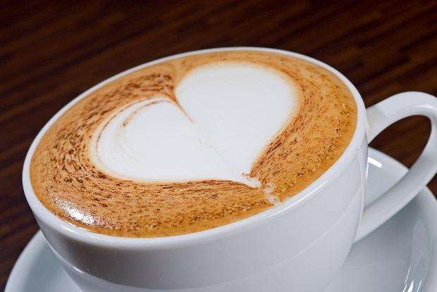 Café gruenden Gruenderfreunde