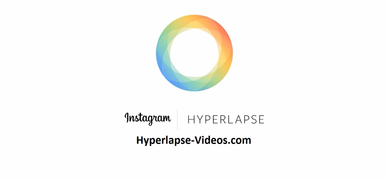 hyerlapse_instagram
