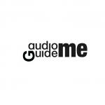 audioguideMe ist der interaktive Stadt- und Reiseführer für dein Smartphone