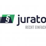 Mit Jurato findet jeder schnelle Rechtshilfe