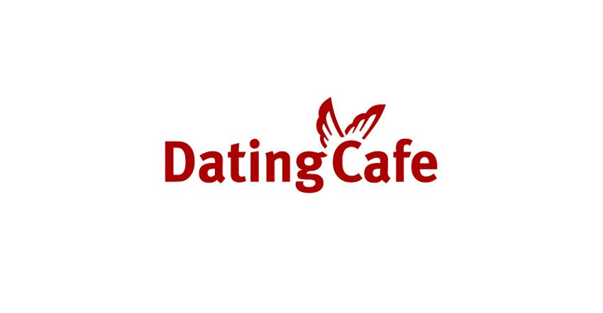 dating cafe app Herne