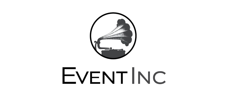 Event Inc.