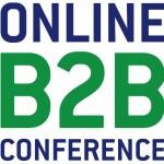 Online B2B Conference in Hamburg: letzte Tickets sichern!