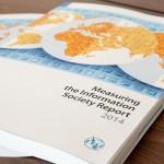 UN-Report über die weltweite Internetnutzung