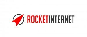 Rocket_Logo2