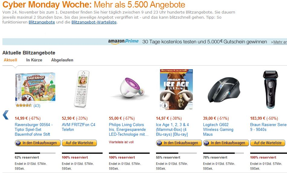 Screenshot_CM_amazon