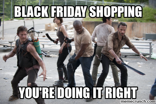 The_Walking_Dead_Black_Friday