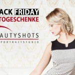 Beautyfotografie zu Black Friday-Preisen-BEAUTYSHOTS