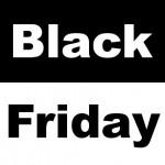 Black Friday Sale - Schnäppchenparadies oder Abzocke?