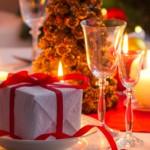 myTime.de: Weihnachtsmenüs auf einen Klick