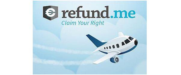 Fluggastrechte Fliegen Reisen Recht Legal