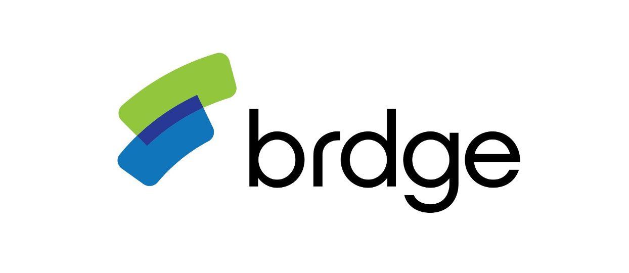 BRDGE - Exklusivinterview zum Networking per App - Gruenderfreunde.de