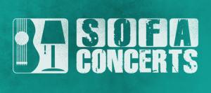 Logo_SofaConcerts