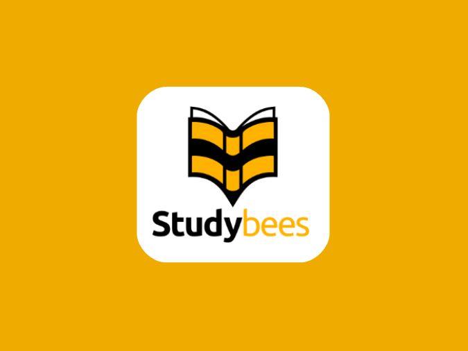 Studybees – maßgeschneiderte Nachhilfe für Studierende