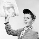 Die Meldungen der Woche - eine kleine Presseschau
