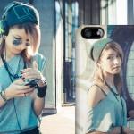 caseable - individuelle Smartphonehüllen und Laptoptaschen