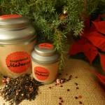 TeaTales will Starbucks für Teetrinker werden