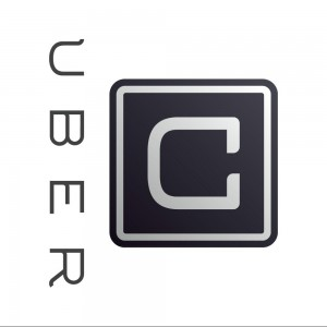 Uber_logo2