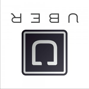 Uber_logo3