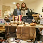 amodini - Fair Trade-Shopping mit Stil