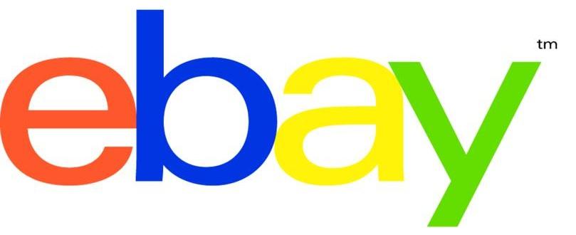 Ebay Logo 2014 Apple, Google &...