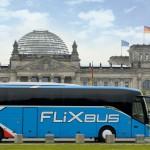 FlixBus - Ein Gewinner auf dem Fernbusmarkt
