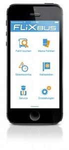 reiseinfos_per_fernbus-app_fuer_ios_android