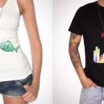 MOCK BERLIN - mit T-Shirts & Ketten zur Weltherrschaft?