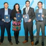 Deutscher Computerspielpreis (DCP) 2015 - jetzt bewerben!
