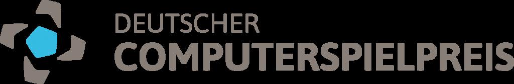 DCP2015_Logo
