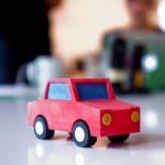 Drivy - eine Autovermietung in der Nachbarschaft