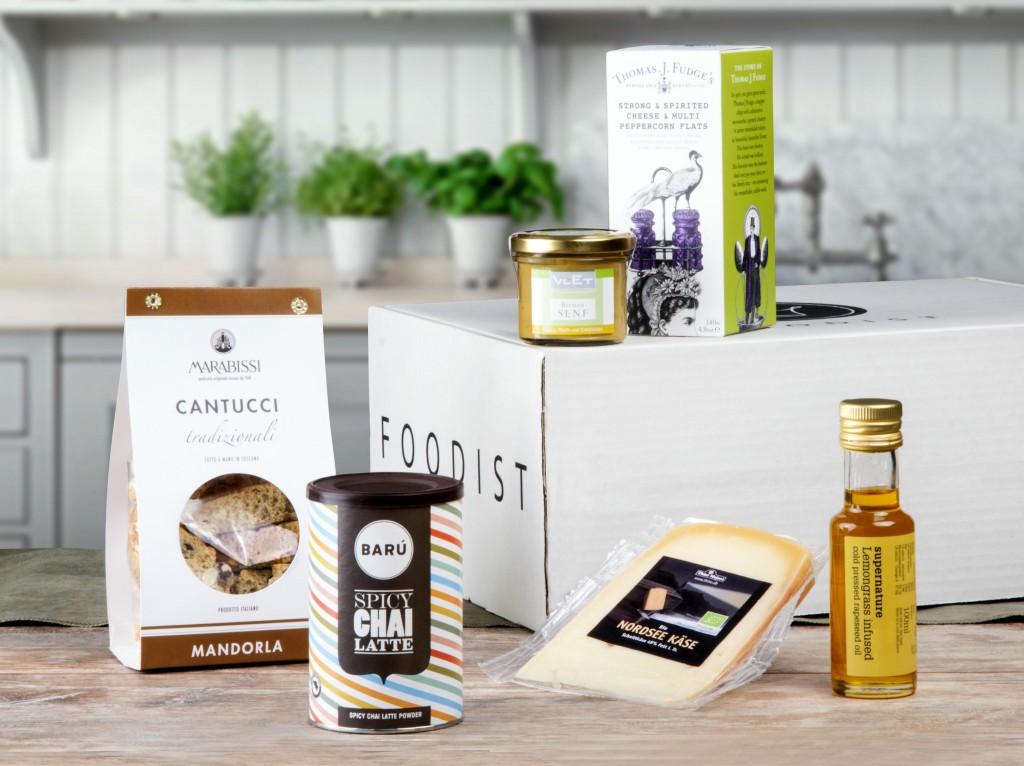 Foodistbox-neu