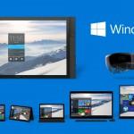 Presseschau: Windows 10 und andere Highlights