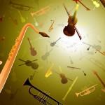 Musikunterricht online finden mit Discora